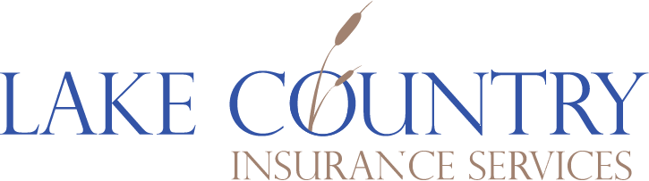 Lake Country Insurance Services